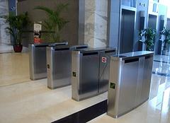 如何安装门禁系统呢 门禁安装流程