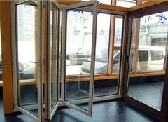 铝合金折叠门维修和保养 方法攻略早知晓