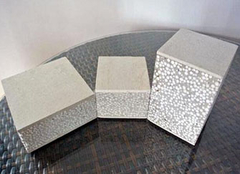 新型轻质隔墙板介绍 新型轻质隔墙板特点