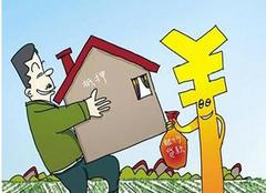 买房子怎么贷款 买房贷款需要什么手续