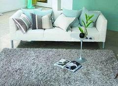 腈纶地毯与羊毛地毯有何区别 从五个方面对比