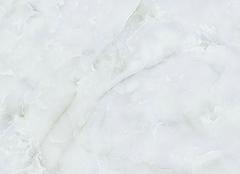 抛光砖和抛釉砖有哪些区别 哪种瓷砖更适合室内使用
