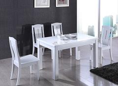 大理石餐桌选购要注意什么 装饰要好也要安全