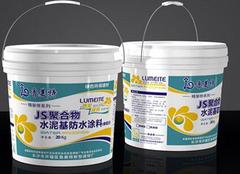 聚合物水泥基防水涂料怎么用 js聚合物防水涂料