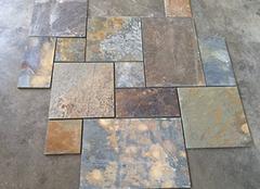 环保石材如何进行挑选 什么样的石材更环保