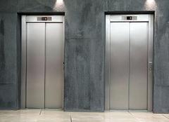 电梯配件厂家大盘点 选靠谱的才安全