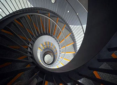 螺杆式家用电梯的优缺点介绍 带你了解更多