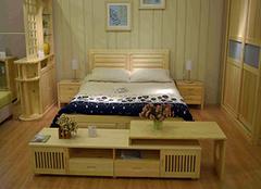 实木家具价格  不同材质实木家具报价
