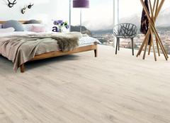 实木地板保养要掌握哪些决窍  实木地板怎么保养