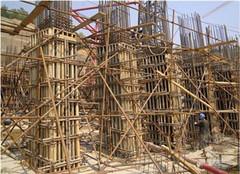 钢筋混凝土结构是什么 其有哪些特性和原理呢