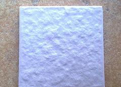 瓷砖通体砖是什么 通体砖有哪些特点