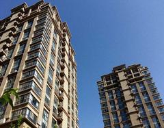 高层住宅选购楼层的风水 为你详细作盘点