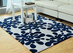腈纶地毯介绍 腈纶地毯的优势有哪些