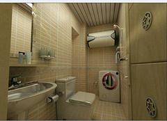 卫生间防水要注意哪些地方呢 四大细节要重视