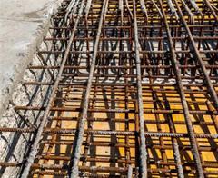 预应力钢筋特点是什么 常见的施工工艺有哪些