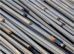 钢筋是怎么样加工、验收、焊接的  常见的规范有哪些