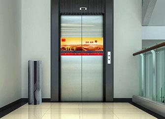 电梯维护保养的妙招有哪些 安全使用更长久