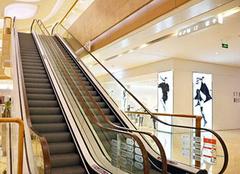 手扶电梯的品牌盘点 推荐高品质商家