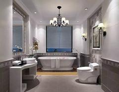 卫生间装修怎么验收 卫生间质量验收标准