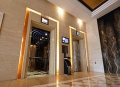 电梯改造的施工方案是怎样 摆脱安全故障