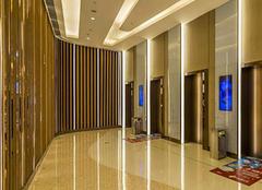 电梯品牌排行推荐 哪个比较好呢