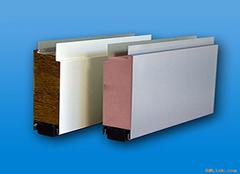 保温隔热板的材料包括哪些 你要的都在这里了