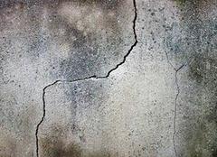 避免房屋裂缝的方法 如何巧妙施工