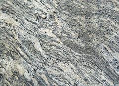 大理石有哪些特点 与花岗岩价格差距是多少