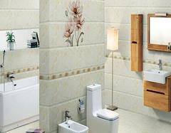 卫生间装修注意事项 细节很重要
