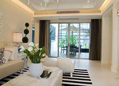 家用新风系统怎么安装好呢 让空间更清新