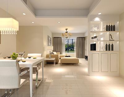 新房装修验房程序事项 新房业主要注意