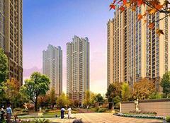 外地人在西安买房条件和政策详解