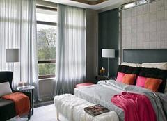 隔音窗帘真的有用吗 什么样的窗帘最隔音