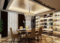 如何设计客厅瓷砖铺设 瓷砖一定要选择适合的