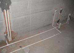 新房水电改造注意事项 这几点一定要注意