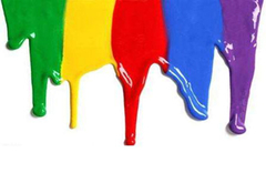 怎么预防乳胶漆墙面问题  正确使用乳胶漆