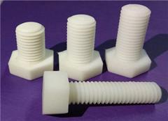 塑料螺丝是什么 常见的优缺点有哪些