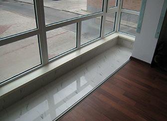 厨房窗台防水如何装修 装修要注意哪些