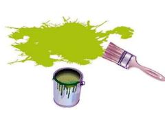 乳胶漆有什么危害 乳胶漆的危害