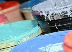 乳胶漆怎么买  乳胶漆购买注意事项