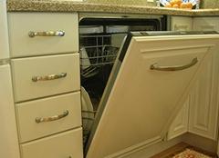 洗碗机要多少钱 价格区间是多少