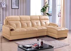 美式沙发风格设计效果 专业设计师设计