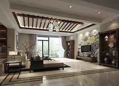 是否要找房屋装修设计师 知其利害做好取舍