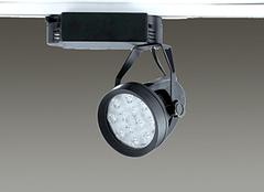 轨道灯的轨道尺寸有哪些 轨道灯报价介绍