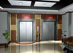 西门子电梯怎么样 安不安全呢