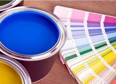 油漆和乳胶漆哪个好用 乳胶漆和油漆哪个好