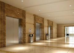 高层电梯的规范标准 一定要引起关注