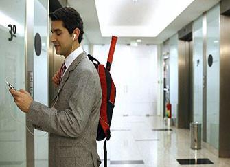 西子奥迪斯电梯怎么样 它好不好呢