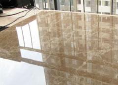 玻化砖多少钱 品牌玻化砖价格表