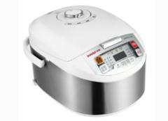 家用电饭煲哪个品牌好 好用的电饭煲品牌推荐